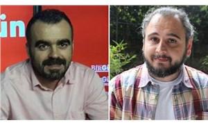 AİHM, Redhack davasında 'ifade ve basın özgürlüğü' hakkının ihlal edildiğine hükmetti