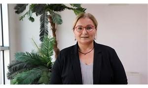 Bilim Kurulu Üyesi Prof. Dr. Pınar Okyay'dan çarpıcı açıklama: Açılmadan haberimiz yoktu