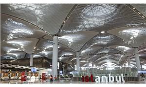 Boş kalan havalimanları şirketleri adeta uçuruyor