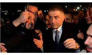 Cumhur İttifakı'nın mafya krizi dünya basınında: Bir dönemin sonu