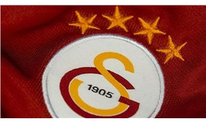 Galatasaray'ın seçim tarihi belli oldu