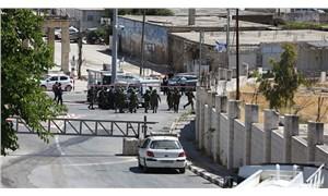 İsrail medyası: Perşembe ateşkes başlayabilir