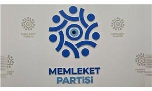 Memleket Partisi'nden 'çalıntı logo' iddiasına yanıt: Hikayesi var