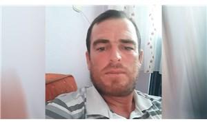 Mermer blok altında kalan işçi Sezai Ünlü, hayatını kaybetti