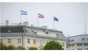 Türkiye-Avusturya gerilimi: Büyükelçi Ozan Ceyhun, Avusturya Dışişleri'ne çağrıldı