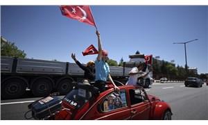 19 Mayıs Gençlik ve Spor Bayramı yurt genelinde kutlanıyor