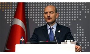 CHP'li Ağbaba Soylu'ya seslendi: Sende onur varsa istifa edersin
