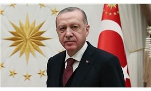 Erdoğan, turistlerin salgın yasaklarından muaf tutulmasını savundu: Türkiye'ye oradan döviz girecekse girsin