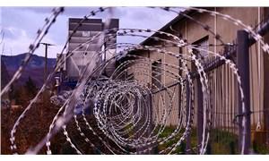Güney Carolina'da idam mahkumları 'ölümlerden ölüm beğenmeye' zorlanacak