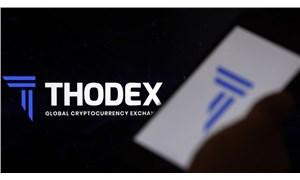 Thodex'in finans sorumlusu Rana Azap serbest bırakıldı