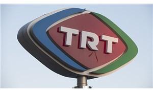 TRT'den yeni kanal: Erdoğan'ın katılımıyla lansman yapılacak