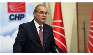 CHP'den akaryakıt zammına tepki: Müjdeniz bile millet için felaket