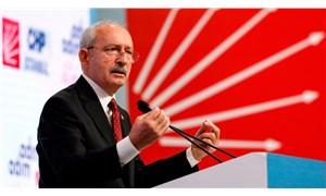 Kılıçdaroğlu'ndan Soylu hakkındaki iddialara dair açıklama: Savcıların derhal harekete geçmesi lazım