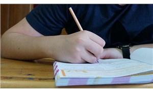 MEB'den ilkokul 4. sınıf ve ortaokul öğrencileri için sınav açıklaması
