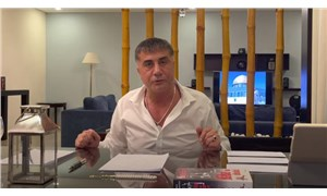 Sedat Peker'in videoları Alman medyasının da gündeminde
