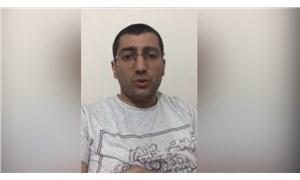 AA'dan kovulan Musab Turan canlı yayında açıklama yaptı
