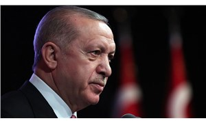 CHP'li Berberoğlu: Erdoğan 2 bakandan çok rahatsız