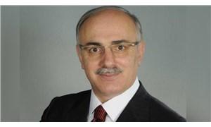 Soylu'nun danışmanı: AA Genel Müdürü acilen istifa etmelidir, bu ne şerefsizliktir?
