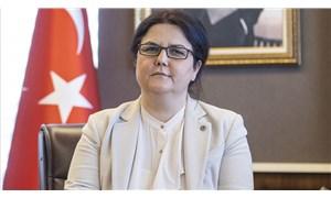 Bakan Yanık'ın skandal açıklamasından sonra sosyal medyada 'istifa' sesleri yükseldi