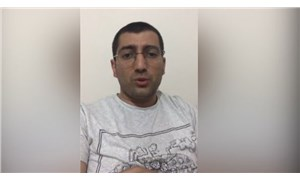 Bakanlara 'Soylu sorusu'nda yeni gelişme: Musab Turan hakkında suç duyurusunda bulunuldu