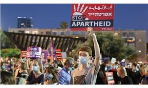 İsrail'i eleştirmek antisemitizm değil