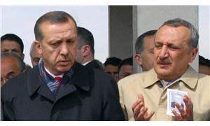 Saadet Partisi yöneticisi: Mehmet Ağar'ın Saray'da ofisinin olduğu söyleniyor