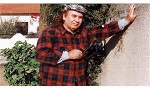 """""""Kutlu Adalı cinayetinin yeniden gündeme gelmesiyle Kıbrıs'ta büyük tepki oluştu"""""""