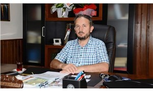Akçakoca Müftüsü Soytekinoğlu hakkında savcılık soruşturması başlatıldı