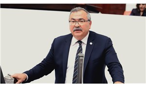 CHP'li vekilden sessizliğini bozmayan Saray'a 'Sedat Peker' sorusu
