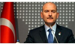 Soylu yayını | Yargıyı iğneledi, Ağar'ı eleştirdi, istifayı reddetti, Davutoğlu için 'bizi dinletti' dedi