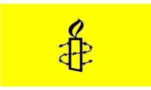 Af Örgütü, Soylu'nun işkence ve kötü muamele ile ilgili sözlerine raporlarla yanıt verdi