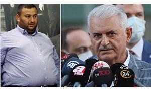 CHP'li Emir'den Bakan Elvan'a yönelik 6 'Erkam Yıldırım' sorusu