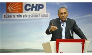CHP'li Tekin'den Soylu'ya yanıt: Bu iddiaların tamamı iftiradır