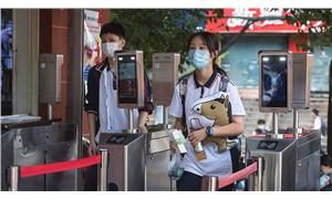 """""""Koronavirüsten daha ölümcül bir salgınla karşılaşacağız, bu evrimsel bir kesinliktir"""""""