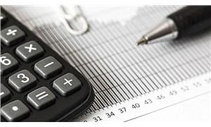 Kurumlar vergisindeki artış Resmi Gazete'de yayımlandı: 2021'de yüzde 25 olacak
