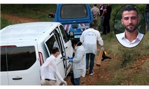 Malatya'da 5 gündür kayıp olan gencin cansız bedeni bulundu