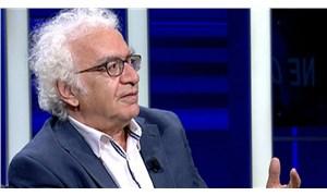 Orhan Bursalı, Cumhuriyet'in Soylu'ya verdiği yanıtı 'İş kazası' olarak değerlendirdi