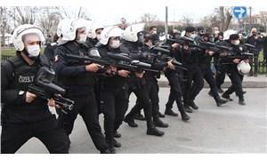 Emniyet'te yönetmelik değişikliği: Branşından çıkarılan polislerin görev süresine düzenleme