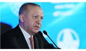 Erdoğan'dan ABD'li CEO'lara: Haziran'da normalleşmeyi hedefliyoruz