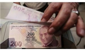 Erdoğan 'nefes paketi' olarak duyurmuştu: Bakanlık borç paketinin detaylarını açıkladı