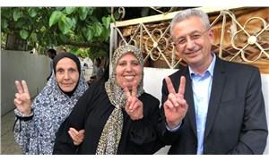 Filistin Ulusal İnisiyatifi Genel Sekreteri: Filistin halkının hedefi, İsrail'in apartheid rejimini sonlandırmak