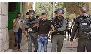 Filistinlileri linç eden ırkçı saldırganlar görüntülere rağmen serbest