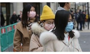 Güney Kore'de aşı olanlara maske zorunluluğu kaldırılıyor
