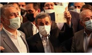 İran'da cumhurbaşkanlığı seçimlerine müdahale: Ahmedinejad dahil 5 adayın seçime girmesi engellendi
