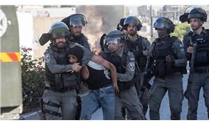 İsrail-Filistin krizi ve çöken politikalar