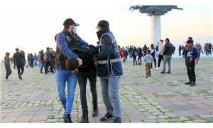 İzmir'de eylem ve etkinlikler 7 gün süreyle yasaklandı