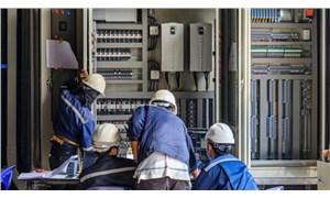 Mühendislerin sorunu işsizlik