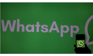 Whatsapp Hindistan'ı dava ediyor