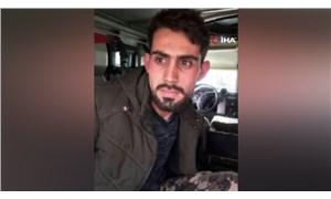 Aile içi şiddetten kaçarak Türkiye'ye gelen Afgan kadın katledildi