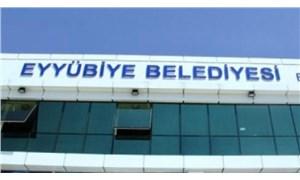 AKP'li belediye yurttaşın parasıyla teşkilatı kalkındırdı: AKP üyesine 2,7 milyon TL'lik ihale